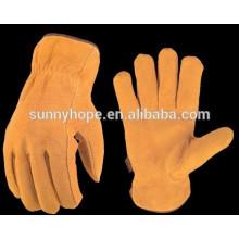 Ручные перчатки с короткими копьями Sunnyhope