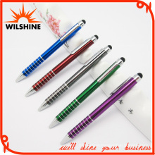 Popular Stylus Ballpoint Pen for Promotional Gift, Touch Pen (IP020)