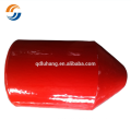 EVA foam PU coated floating life buoy boat fender