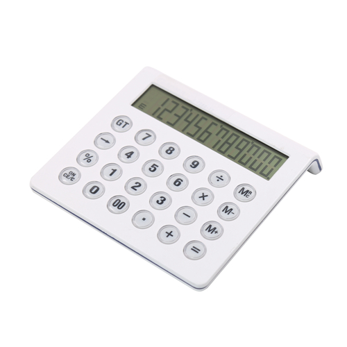 PN-2271 500 DESKTOP CALCULATOR (2)