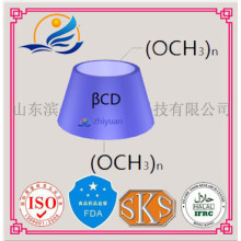 High Quality Methyl Beta Cyclodextrin