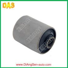Auto Spare Parts Rubber Bushing for Honda Accord (51810-SM4-004)