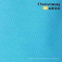 50s 70% coton 30% T400 Tissu en satin Tissu en coton Tissu extensible en coton