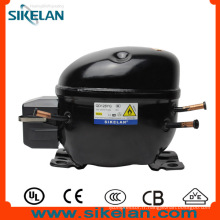 Bonne fiabilité Qd128yg AC Compressor