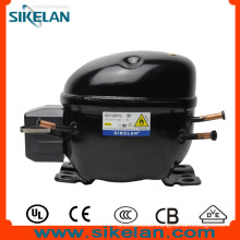 Good Reliability Qd128yg AC Compressor