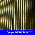 High Quality C71500 Copper Nickel Tubing