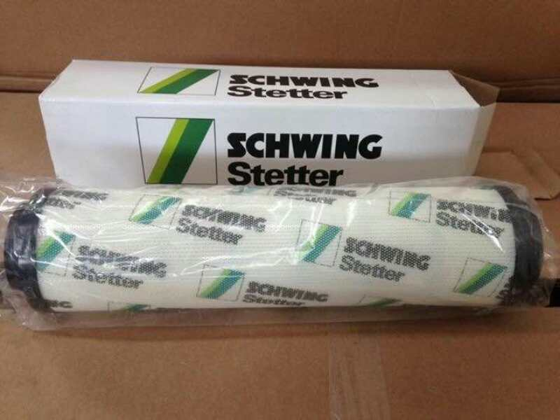 Schwing Filters