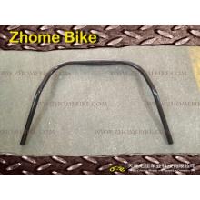Bicyclette vélo vélo guidon/Cruiser Bar/Fat/pièces en alliage Bar