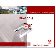 Sensor fotoeléctrico infrarrojo (SN-GDC-1)