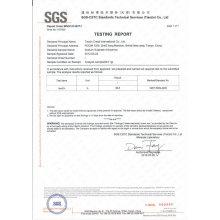 Sulfato de sodio anhidro 99