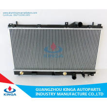Whole Sale Auto Aluminum Radiator for Chrysler Neon′95-99 at
