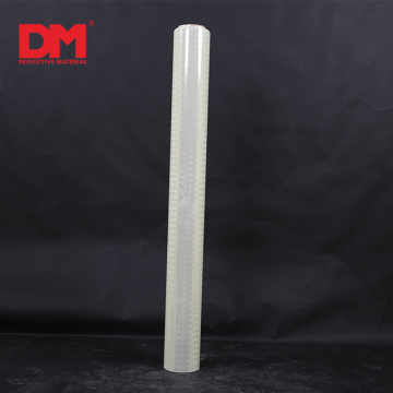 DM HIP Reflective Luminous Film