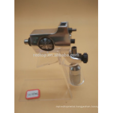whole sell professional body cooper tattoo machine & gun high quality with cheap price