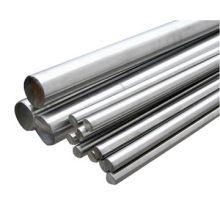 Stainless steel high pressure pipe