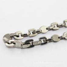 Модное ожерелье дешевое ожерелье оптовой ожерелье и волшебное ожерелье людей конструкции