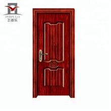neueste design gute wasserdichte stahl holz raumtüren verwendet innentüren zu verkaufen