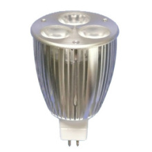 Projectores LED 6W