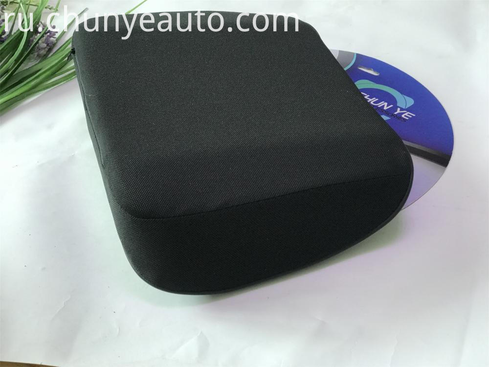 Auto car Back Cushion