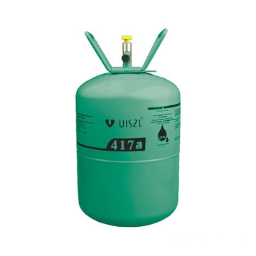 Mixed refrigerant R417A Air Condition