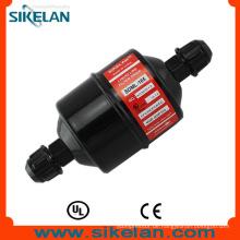 Molecular Sieve Liquid Line Filtertrockner (SDML-165)