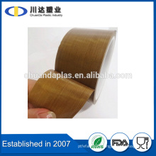 Masking Use and Single Sided Adhesive Side Thermal Insulation teflon Tape