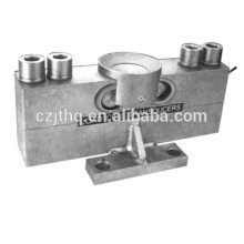 Digital weighing load cell for truck scale