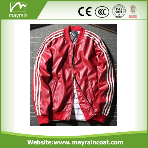 Fashionable Sports Wear