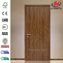 King Raw Wall Teak Wood Cabinet Interior Doors
