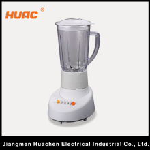 Juicer Blender Home Appliance 3in1 Kunststoffglas