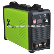 Inverter arc welder DC MMA Welding Machine