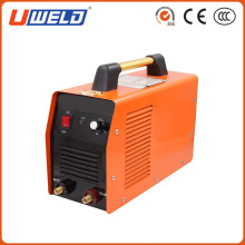 Digital Display LCD Welding Soldering Machine