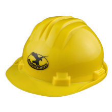 New Arrival for Safety Helmet With Ventilations Spanish Style Safety Helmet supply to St. Helena Suppliers