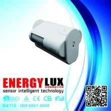 Alarme Sensor Es-P22