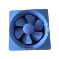 10 polegadas-ventilação ventilador exaustor-ventilador