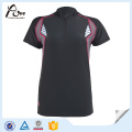 Super Cycle Clothing Ladies Bicycle T-Shirt Cycling Wear
