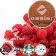 Herbal Extract/Raspberry Extract/4%Raspberry Ketone HPLC