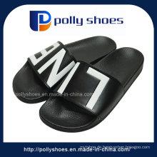 Frauen Sandale PU Flip Flop Slipper 2016 Modell