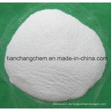 Aluminiumsulfat, Aluminiumsulfat (Pulver oder Flocken)