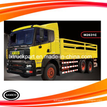 Amico Truck Part Truck Cabs