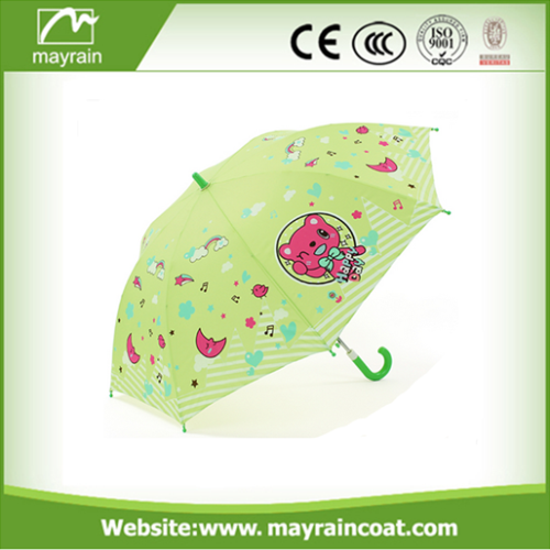 promotion stright Umbrella
