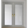 Different Standard Aluminum Alloy Casement Window