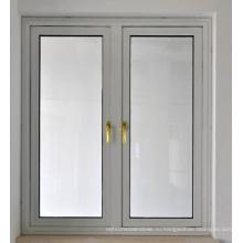 Различное оконное окно из алюминиевого сплава