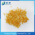 Top Purity Chlorinated Polypropulene Polyamide Resin for Inks