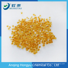Yellow Polyamide Resin with Super Toughness for Brake Handle