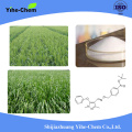 Clodinafop-propargyl 95%TC Agrochemical Herbicide