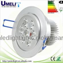 pendant lights/ ceiling light