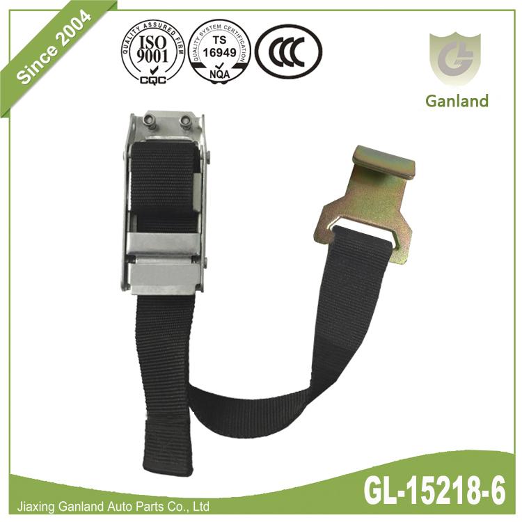 GL-15218-6Y1