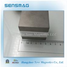 Редкоземельный магнит SmCo для магнитного генератора