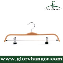 Top Quality Plywood Hanger Fou Household