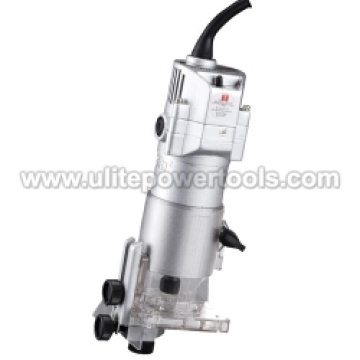 Aluminium Shell Electric Trimmer